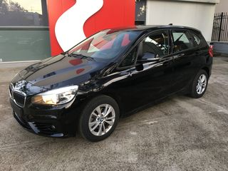 Bmw 216 Active Tourer SPORT LINE