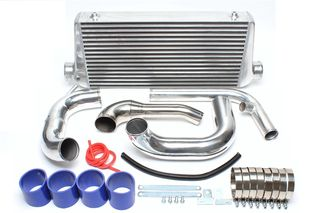 INTERCOOLER ΓΙΑ Nissan 200SX S13