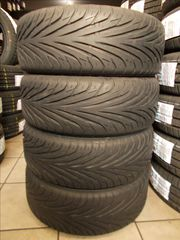 4 TMX TOYO PROXES T1-S 185/55/15 *BEST CHOICE TYRES*
