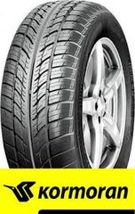 ΕΛΑΣΤΙΚΑ KORMORAN by MICHELIN 175/70-14 82T ROAD KO ΜΟΝΟ 36,...