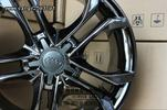 COLORS RIMS PETTAS EXCLUSIVE SERVICE PEIRAIAS 2109417877  SI...
