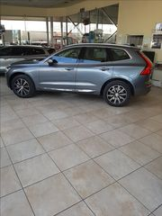 Volvo XC 60 XC60 B5 2.0 Inscription Auto