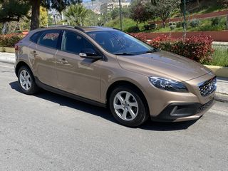 Volvo V40 Cross Country D2 1600cc DIESEL