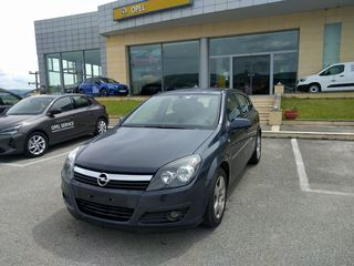Opel Astra ASTRA H 1.4