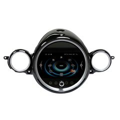 Mini Cooper/One Android 8.1 Navigation Multimedia System ea...