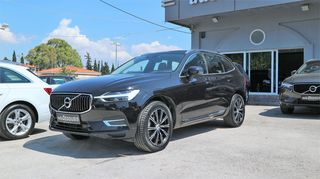 Volvo XC 60 D5 INSCRIPTION AUTODEDOUSIS