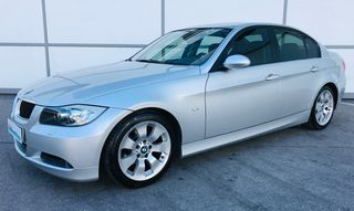 Bmw 320 SPORT PACKET FULL EXTRA