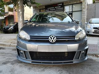 Volkswagen Golf FULL EXTRA