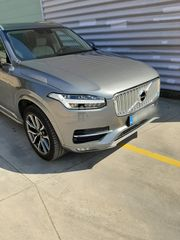 Volvo XC 90 XC90 D5 INSCRIPTION 7S