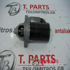 Μίζες Hyundai-Matrix-(2001-2006)   36100-22805