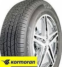 ΕΛΑΣΤΙΚΑ KORMORAN by MICHELIN 235/65R17 SUV SUMMER ΜΟΝΟ 81.5...