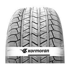 ΕΛΑΣΤΙΚΑ KORMORAN by MICHELIN 205/70R15 SUV SUMMER ΜΟΝΟ 57,7...