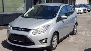 Ford C-Max TREND PLUS NAVI