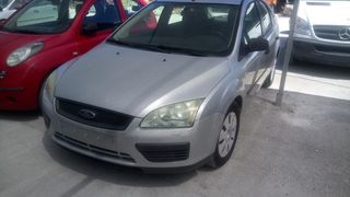 Ford Focus 1.4 TREND 5D