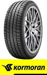 ΕΛΑΣΤΙΚΑ KORMORAN by MICHELIN 195/55-16 87H ROAD PERFORMANCE...