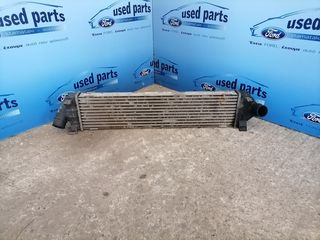 Ψυγείο Intercooler 6G91-9L440-AE 2,0 tdci Ford C-MAx Focus  ...
