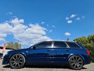 "Audi A4 S LINE!!RS4 LOOK!19""!AUTO!"