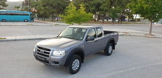 Ford Ranger 1.5 cabine xl full extra