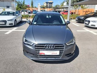 Audi A3 1.6 TDI 105PS AMBITION 3DOORS