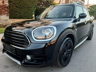 Mini Countryman AYTOMATO 136HP TURBO BENZINH