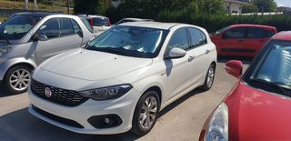 Fiat Tipo HB 1.4 95HP LOUNGE
