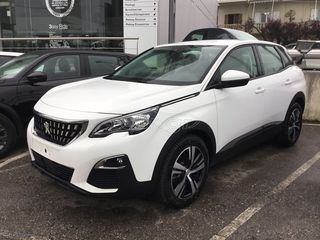 Peugeot 3008 DIESEL ..!!!black friday