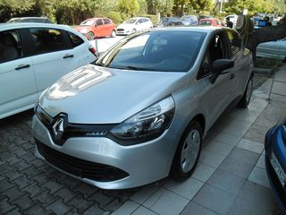 Renault Clio DCI NEW AUTHENTIC 75HP 1.5