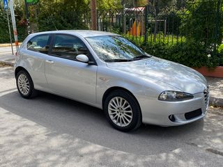 Alfa Romeo Alfa 147 Distinctive 120 HP