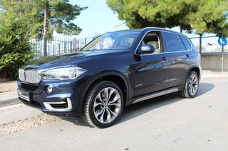 Bmw X5 40e xDrive HYBRID PERFORMANCE