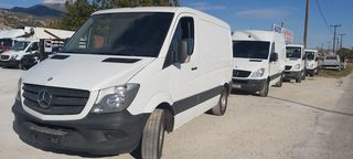Mercedes-Benz Sprinter 313 CDI KLIMA