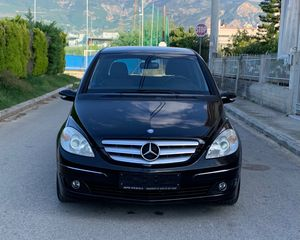 Mercedes-Benz B 150 AVANTGARDE FULL EXTRA!!!