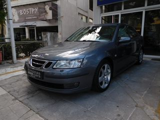 Saab 9-3 LINEAR S PLUS 2.0TUR 129000ΧΛΜ