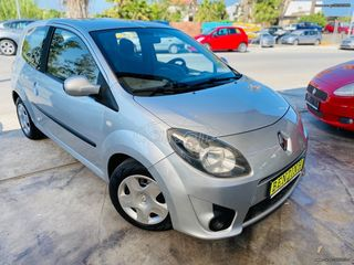 Renault Twingo ◆ 1.2 Luxe◆ A Y T O M A T O ◆