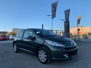 Peugeot 207 FULL EXTRA*CLIMA*