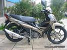 Modenas Kriss 125 INJECTION '17 - 2.145 EUR