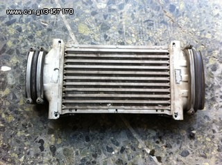 Intercooler Mini Cooper S 2006 (R53)