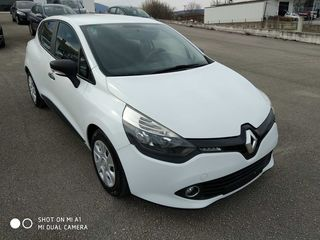 Renault Clio 1.5 DCI AUTHENTIC