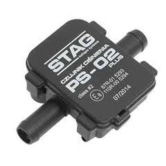 STAG MP-02 MAP SENSOR