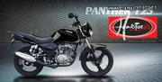 Daytona Panther 125 PANTHER 125 2017 FULL ΔΩΡΑ