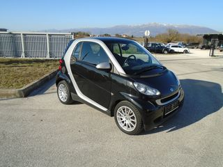 Smart ForTwo PASSION 71HP