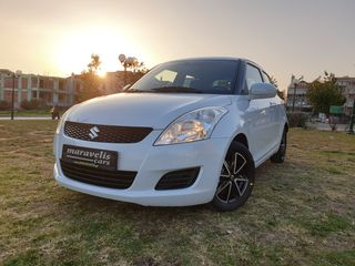 Suzuki Swift AΡΙΣΤΟ  FULL EXTRA !!!!