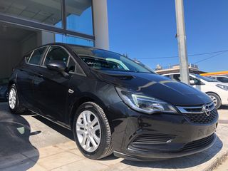 Opel Astra 🇬🇷BUSINESS🇬🇷0€ ΤΕΛΗ🇬🇷EURO 6