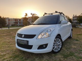 Suzuki Swift FULL EXTRA