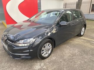 Volkswagen Golf F1 FACE LIFT COMFORTLINE
