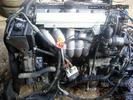 Injection  Volvo  850'