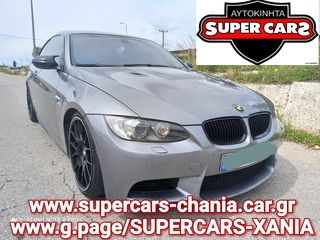Bmw 335 SUPERCARS XANIA