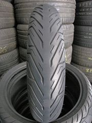 1TMX 120-70-15 MICHELIN CITY GRIP DOT (4016)