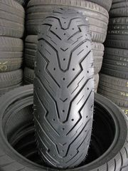 1TMX 120-70-14 PIRELLI ANGEL SCOOTER DOT (2319)