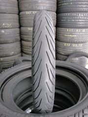 1TMX 80-90-17 PIRELLI ANGEL CT DOT (4316)