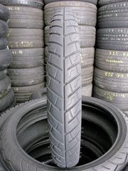 1TMX 2.5-17 MICHELIN CITY PRO DOT (1120)